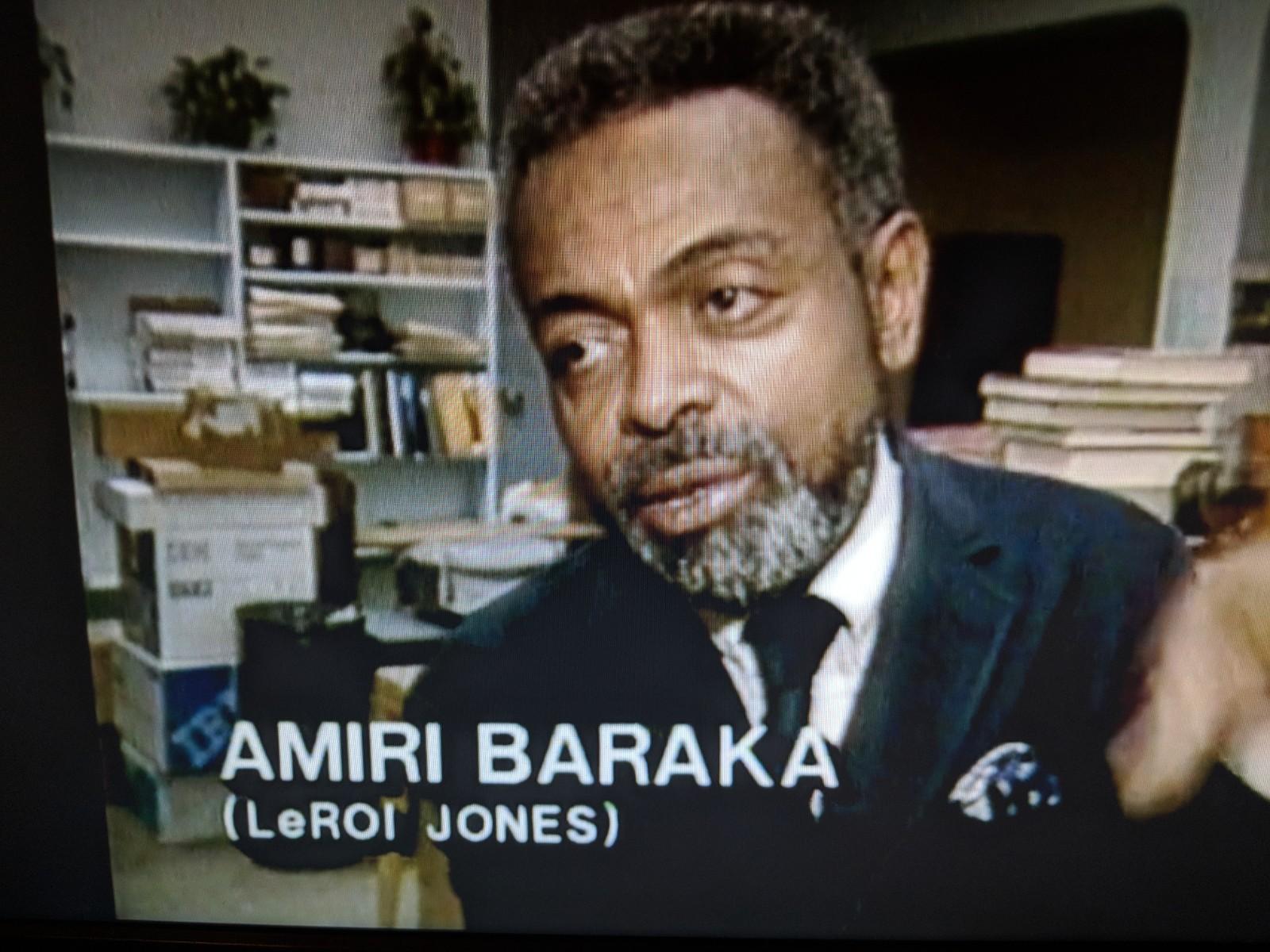 LeRoi-Jones-Newark--2-