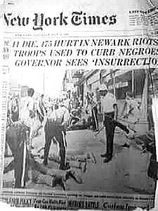 newark-riots